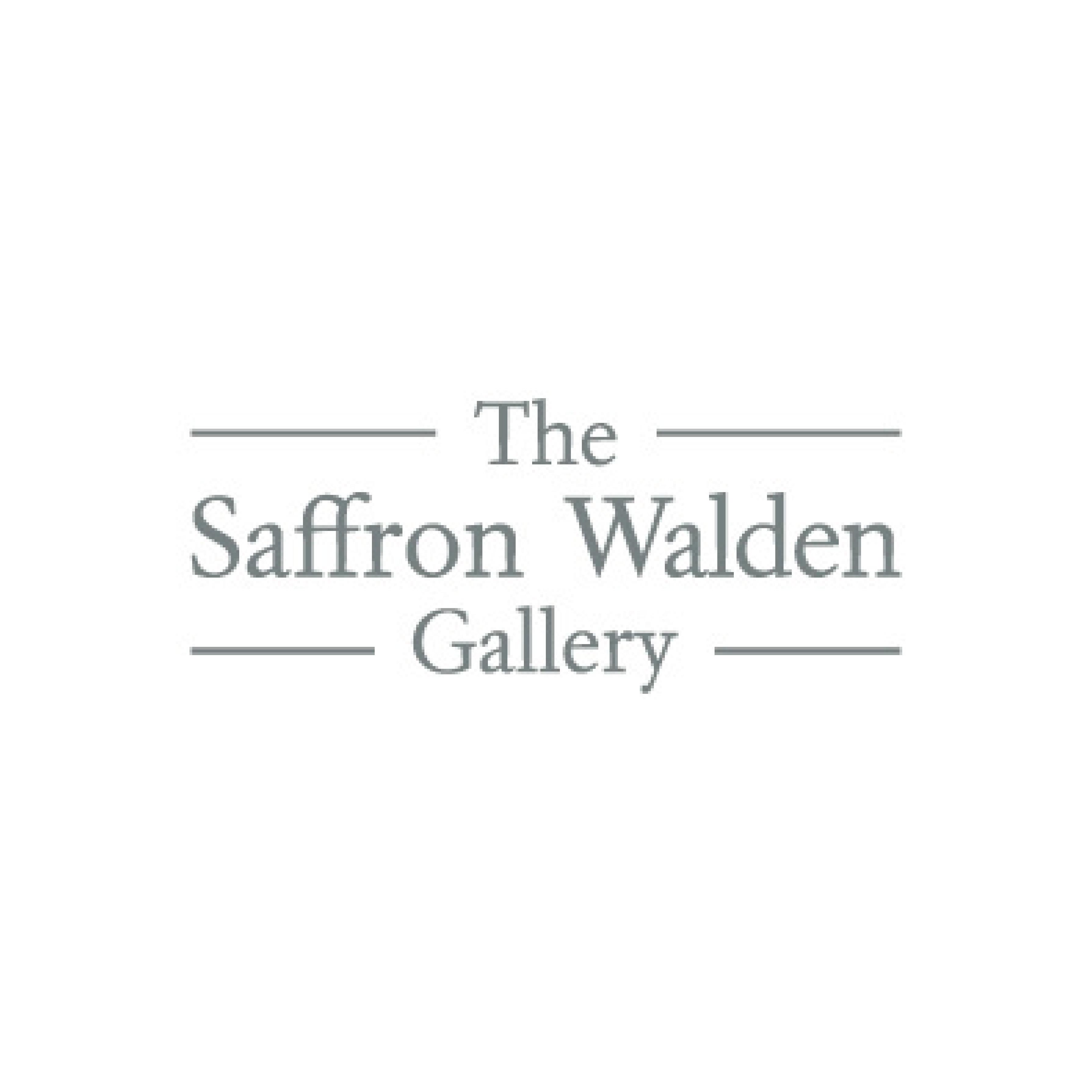 The Saffron Walden Gallery