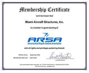 MiamiAircraftStructures-MemberCert.png