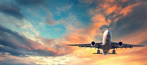 Aircraft Stock Image.jpeg