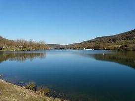 Lac du causse - Salon Au Fil du Vin