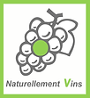 Association naturellement vins