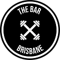 Logo Circle Brisbane Working Files.png