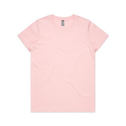 Reaper Female Shirt