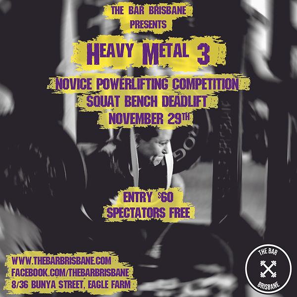 Heavy Metal 3Artboard 1Heavy Metal 3.jpg