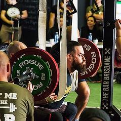 squat-lift-min.jpg