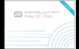 GALAXY TÉLÉCHARGER HD1 CLASS FLASH REVOLUTION