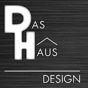 room addition, home addition, architect, home improvement, bathroom addition, los angeles, san fernando valley