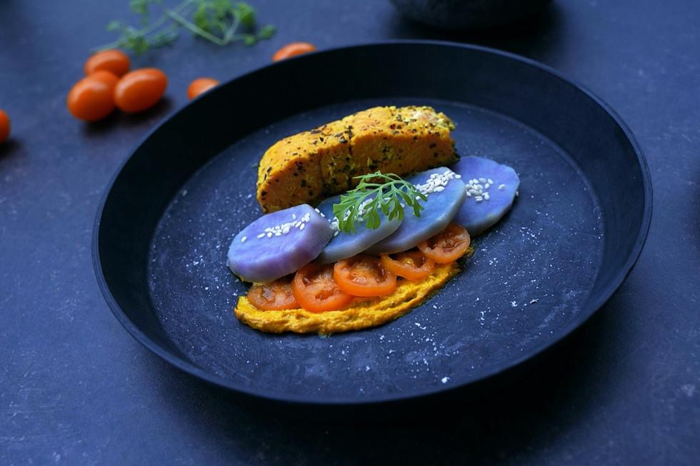 food 3_i.jpg