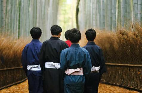 Maja_Rasic_Japan_people_1_jpg.jpg