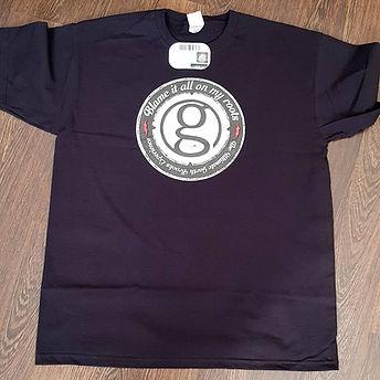 Garth Brooks T-shirt
