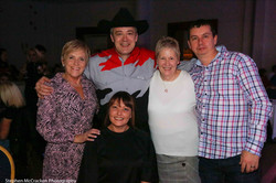 The Ultimate Garth Brooks Experience 4