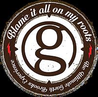 my logo.png