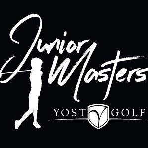 2021 Junior Masters