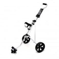 Youth 2 Wheel Pull Cart