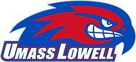 Umass lowell.png