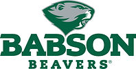 BABSON-BEAVERS-FULL-BOTTOM.jpg