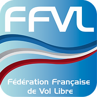 LogoFFVL.png