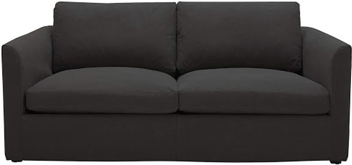 Amazon Stone & Beam Faraday Loveseat.jpg