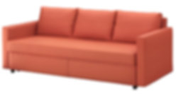 Ikea Friheten sofa bed photo.PNG
