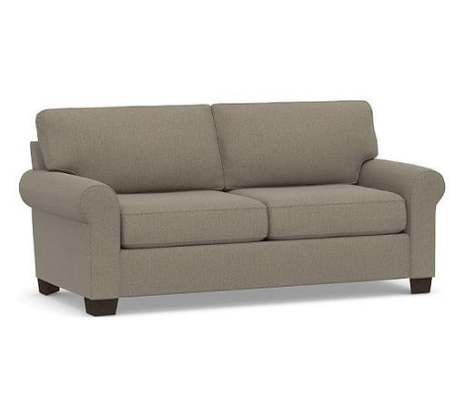 Pottery Barn Buchanan Roll Arm.jpg