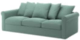 IKEA GRONLID Sofa.PNG