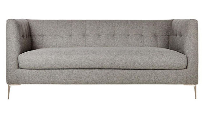 CB2 Holden Grey Tufted Sofa.jpg