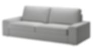 Kivik sofa.PNG