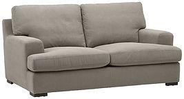 Stone & Beam Lauren Down Filled Sofa Pic