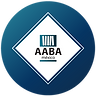LOGO_AABA_2020_2.png
