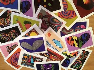 Cards_Multi2.jpg