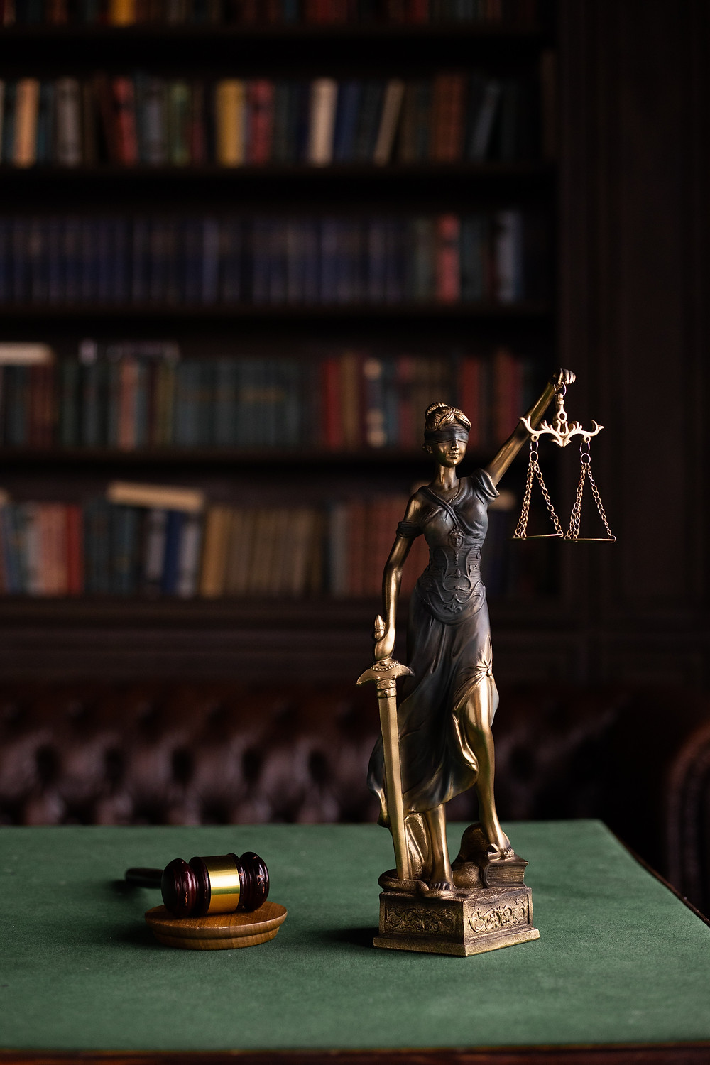 Why You Should Consider Using a Private Judge for Your Los Angeles Divorce
