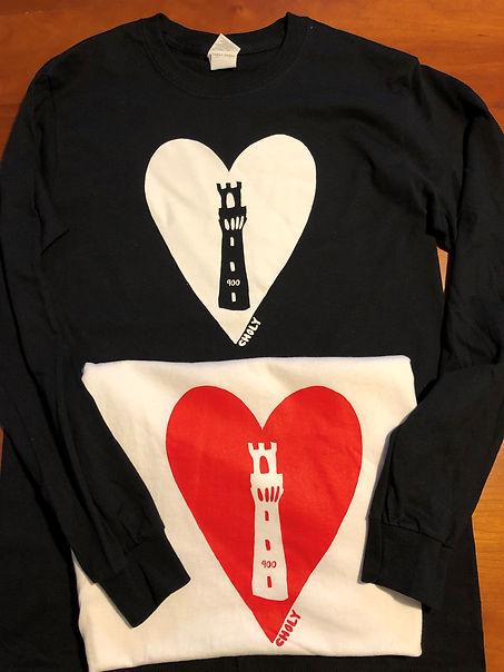 Shirt_400Both2.jpg
