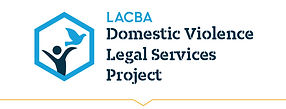 Los Angeles Domestic Violence Legal Services