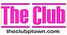 LogoClub.PNG