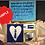 Thumbnail: CUSTOM BUNDLE BOX