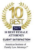 Top Divorce Lawyer Beverly Hills
