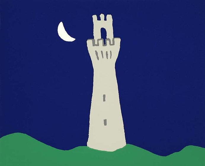 lighthouse_choly.jpg