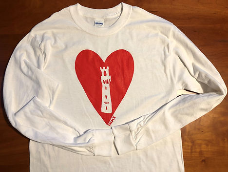 Shirt_400RedLong.jpg