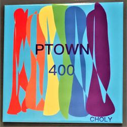 PTown 400 Tile