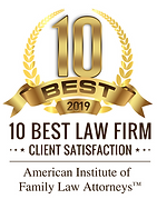 2019 10_BEST_Law_Firm_Family_Law_Attorne