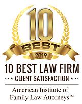 Best Family Law Firm in Los Angeles