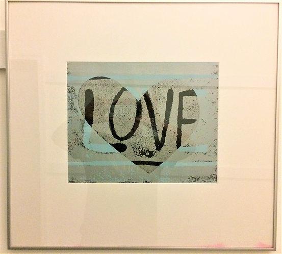 """""""LOVE'S LOVE"""""""