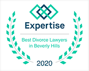 expertise ca_beverly-hills_divorce-attor