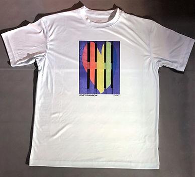 Shirt_LoveRain_MensSport.jpg