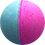 Thumbnail: Keep It Sweet - Bubblegum Sweet  with Vanilla and Candy Floss
