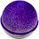 Thumbnail: Mix and Match About Me Bath Bomb Gift Box (online only)
