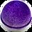 Thumbnail: Restful Me - 100% pure essential oils including Lavender, Chamomile, Vetiver