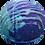 Thumbnail: Blue Skies - (Similar to Aqua Di Gio -Bergamot, Tangerine and Crispy Rock Rose)