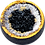Thumbnail: Inner Strength Bath Bomb (Similar to Jimmy Choo)  Inspired by Nuuminite Crystal