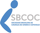 SBCOC.png
